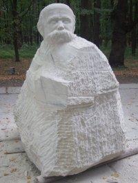 Зображення Т.Г.Шевченка